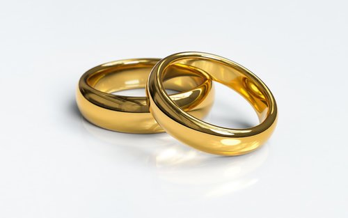 wedding rings  engagement rings  wedding
