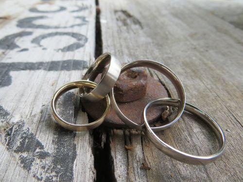 wedding rings rings jewellery