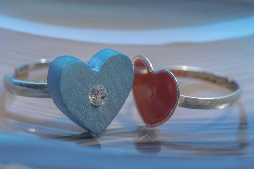 wedding rings ring engagement
