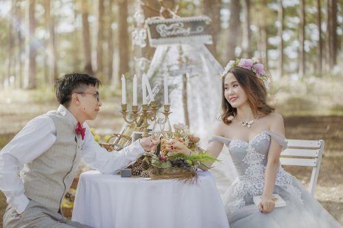 weddings figure beautiful wedding wedding
