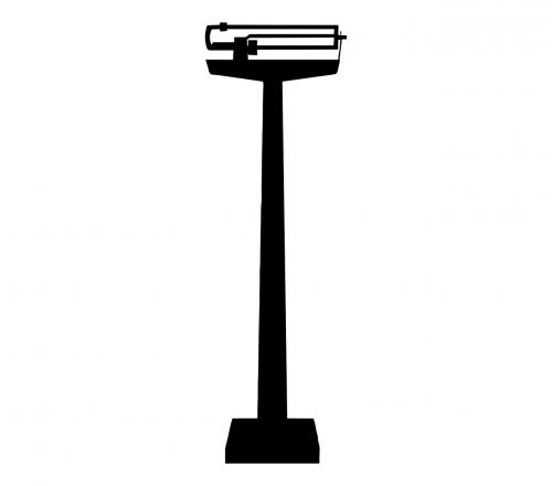 weighbridge weigher weighing machine