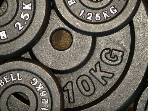 weight plates force power sports
