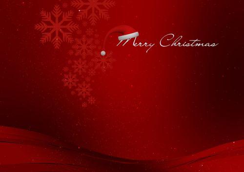 weihnachtsbaumschmuck sparkle christmas