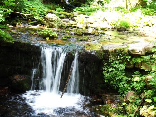 weir,vanduo,bankas,upės baseinas,begantis vanduo,upė,gamta,dabartinis,krioklys,neryškus vanduo