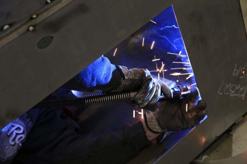 weld welding welder