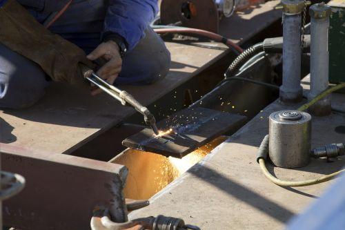 welder tool welding