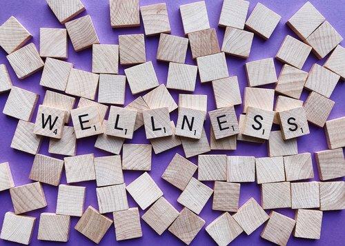 wellness  health  well-being