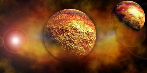 planeta, erdvė, visi, visata, astronomija, žvaigždės, erdvė & nbsp, kelionė, galaktika, saulės ir nbsp, sistema, dangaus & nbsp, kūnas, kosmosas, tyrinėjimas, erdvė