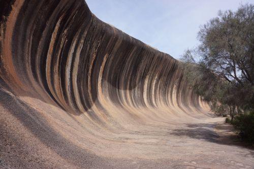 west australia hyden australia