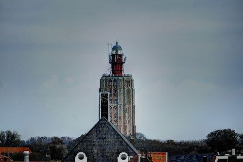 west chapel  north sea  belgium
