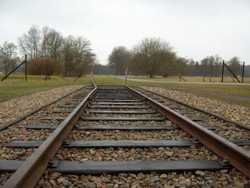 westerbork drenthe concentration camp