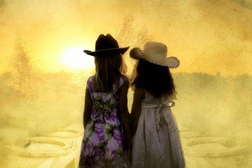 western sisters summer