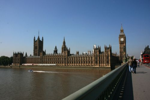 westminster brige english parliament houses of parliament