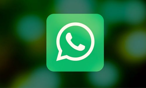 whatsapp communication smartphone