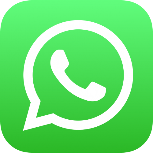 whatsapp chat posts