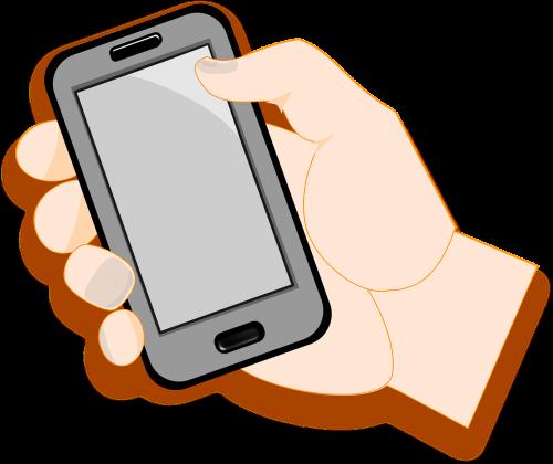 whatsapp online cellular
