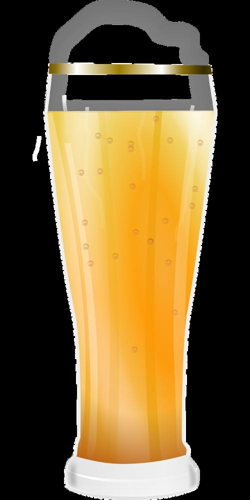wheat beer bavaria beer