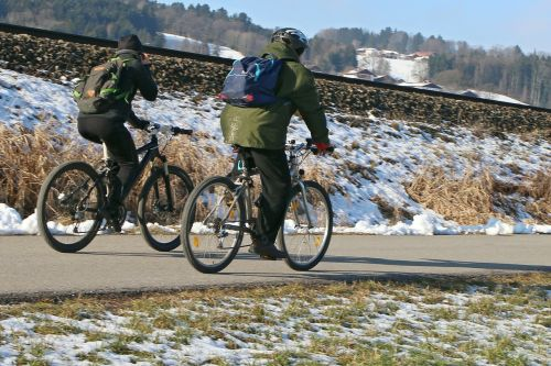 wheel cycling bike