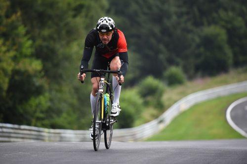 wheel road bike cycling