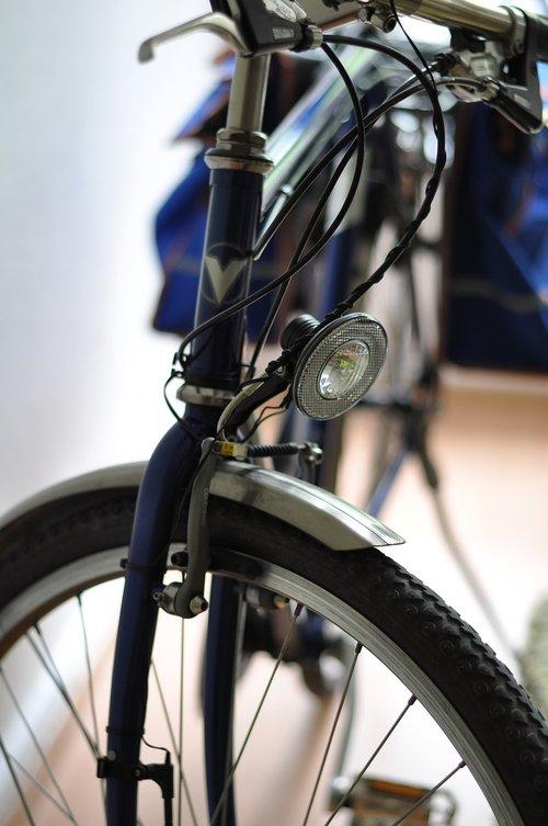 wheel  bike  touring bike