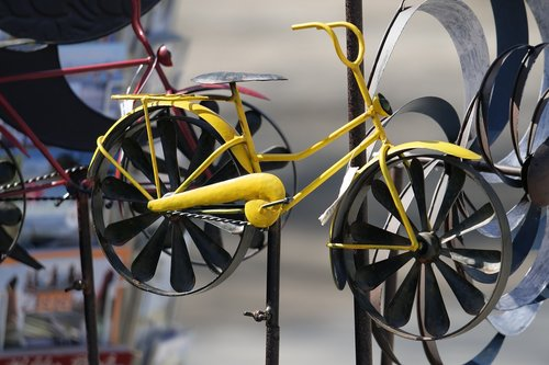wheel  bike  wheels