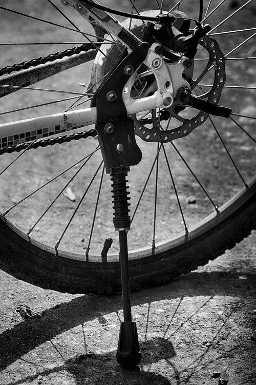 wheel  bike  cycle