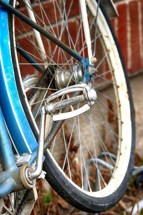 wheel  cycle  bike