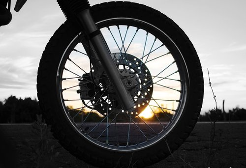 wheel  transport  motorcycle
