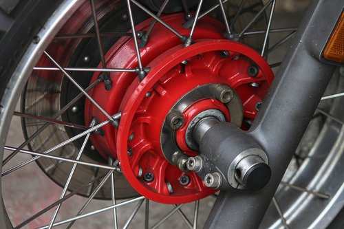 wheel  front wheel  motorcycle
