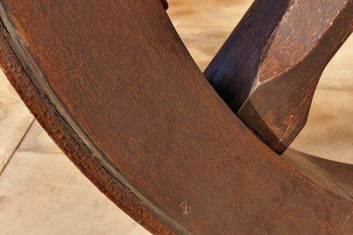 wheel  wooden wheel  wood