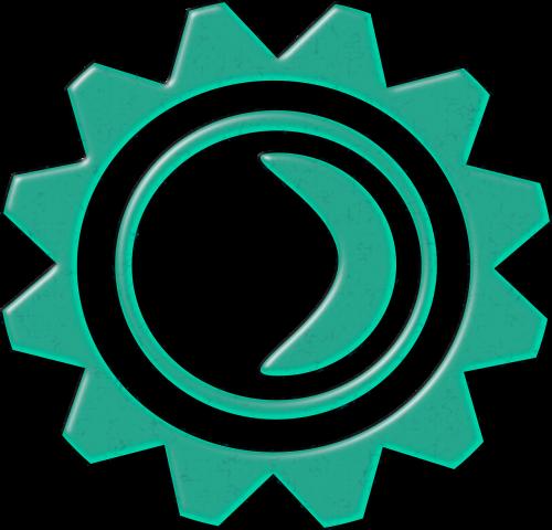 wheel machine business