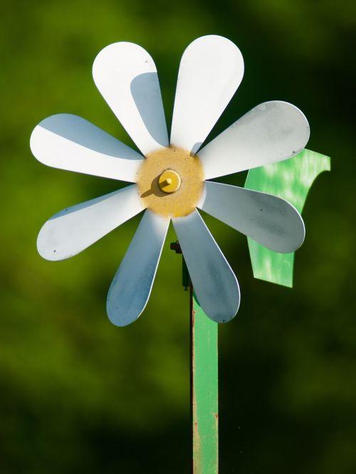 wheel pinwheel wind wise