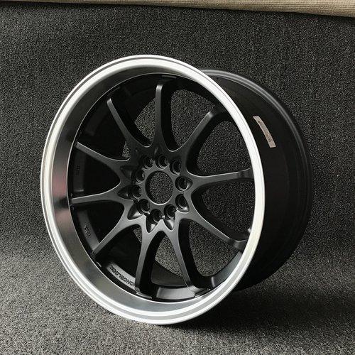 wheel hub  car wheels  alloy wheels