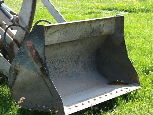 wheel loader bucket blade excavators