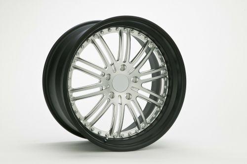 wheel rim rim of wheel wheel