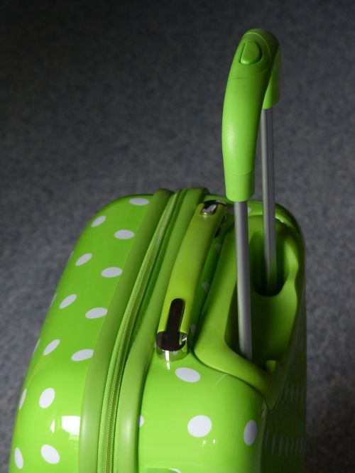 wheeled bags luggage roll