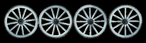 ratai,senas,stipinai,mediena,mazgai,vežimo ratas,Žemdirbystė,mediniai ratukai,seni ratai,senas vagono ratas,senas medinis ratas,senovės laikai,Senovinis,ratas,medinis ratas,izoliuotas