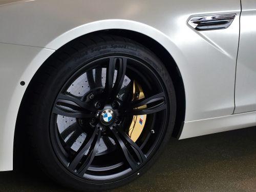 wheels auto brake disc