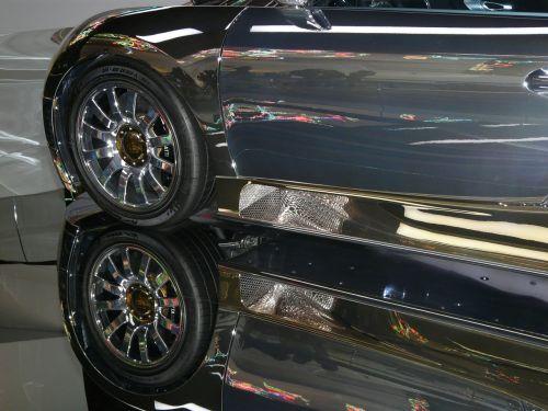 wheels and tires auto car rim