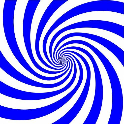 Whirlpool Spiral