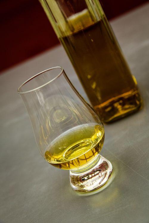 whiskey whisky alcohol