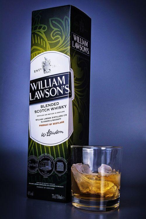 whiskey alcohol lifestyle