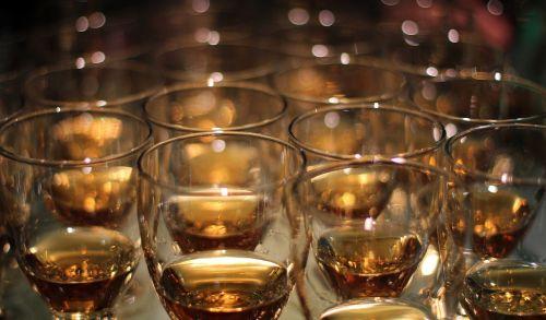 whiskey glasses whiskey glass