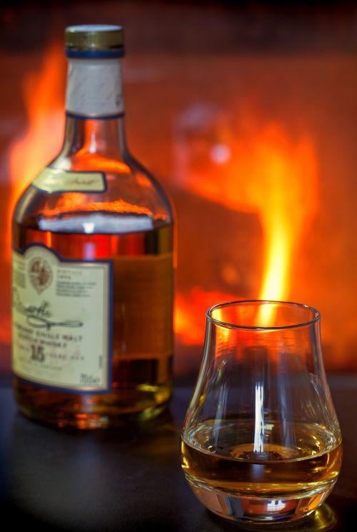 whisky whiskey alcohol