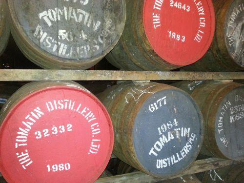whisky whiskey stock