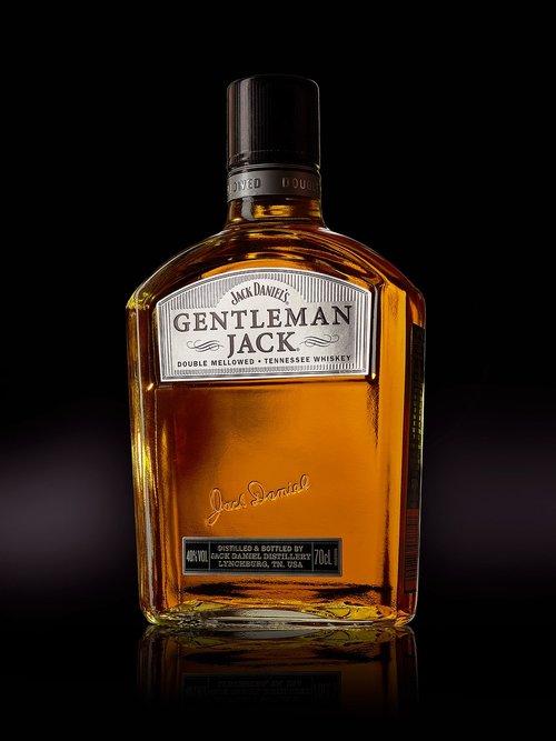 whisky  jack  drink