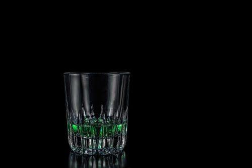 whisky glass whiskey glass