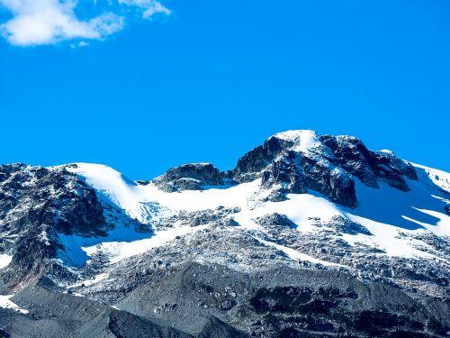 whistler vancouver mountain olympic mountain