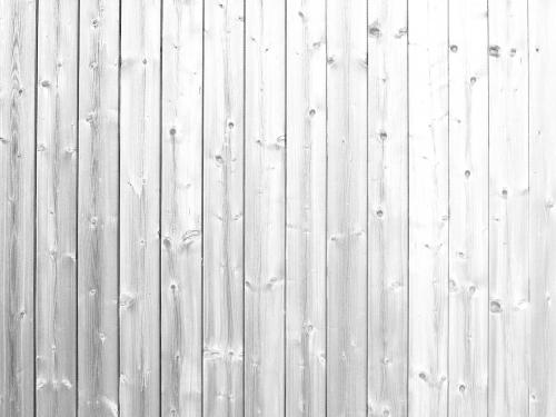 white texture wood