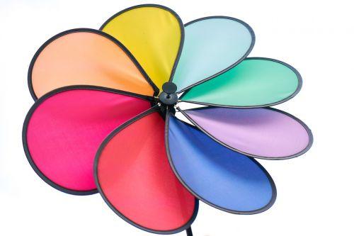 balta,fondas,spalva,spalvinga,vėjas,skristi,grįžti,raudona,mėlynas,geltona,rožinis,produkto nuotrauka,dizainas,estetika,vasara,baltas fondas,baltas fonas,produktas,fonas,gražus